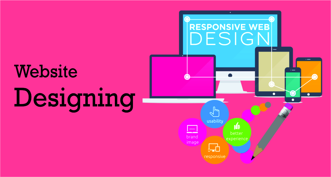Website Design Effects Content Marketing On A Large Scale