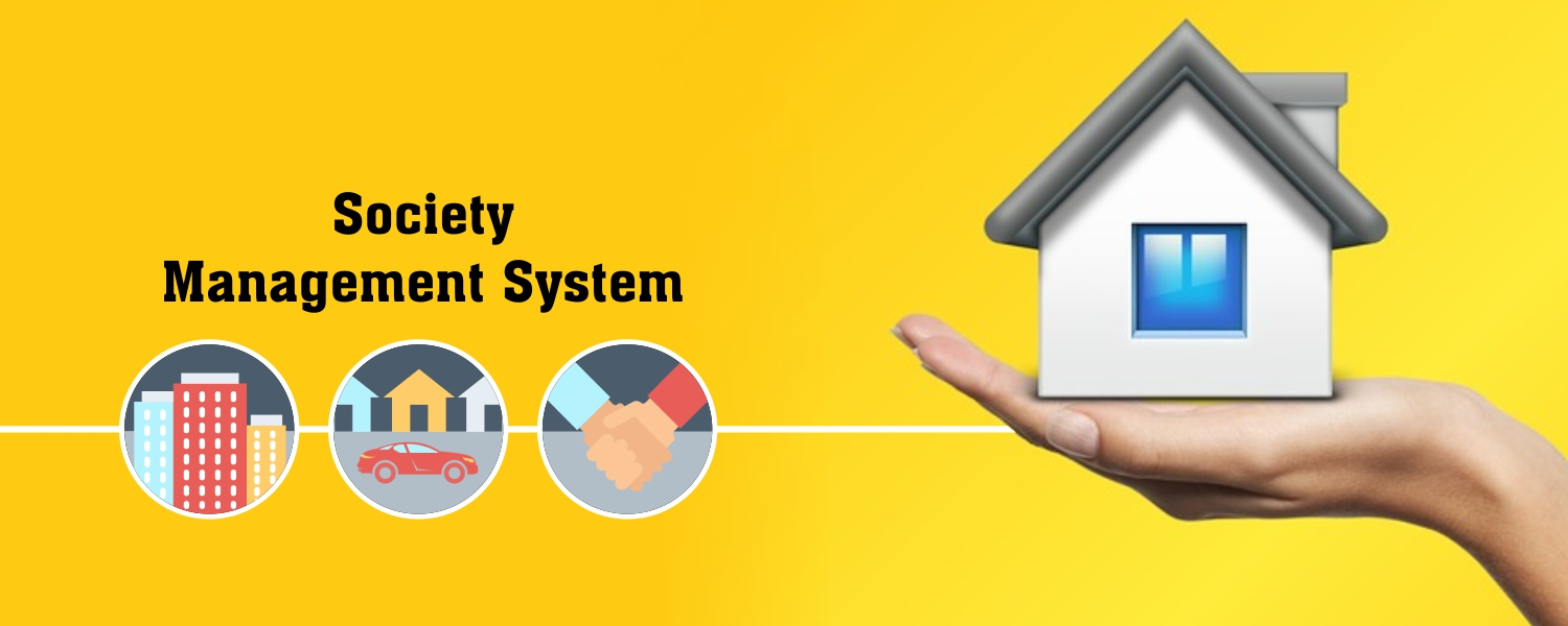 real-estate-management-system - PccWebWorld™