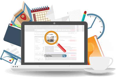 ecommerce website designing development company in delhi india
