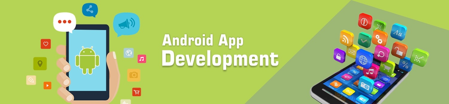 Mobile app Development - PccWebWorld