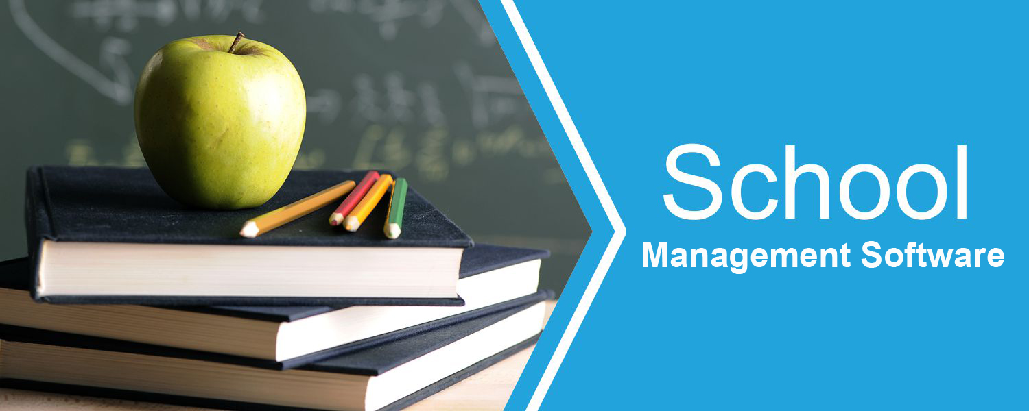 school-management-system - PccWebWorld™
